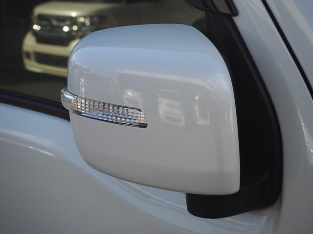 PZターボスペシャル 禁煙車 両側電動スライドドア ターボ車 ブルートゥース対応 USB対応 メモリーナビTV キーフリー プッシュスターター オートエアコン オートライト フルエアロ(11枚目)