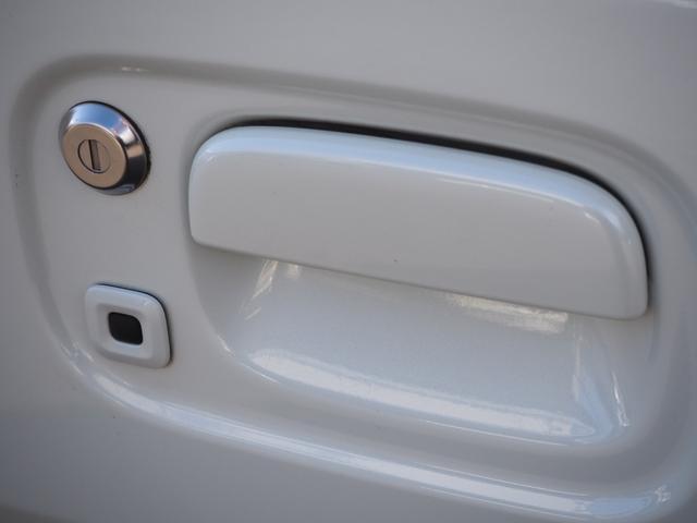 PZターボスペシャル 禁煙車 両側電動スライドドア ターボ車 ブルートゥース対応 USB対応 メモリーナビTV キーフリー プッシュスターター オートエアコン オートライト フルエアロ(12枚目)