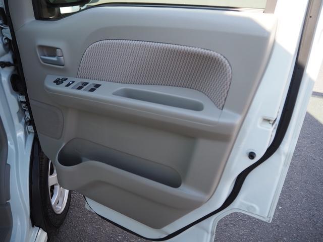 PZターボスペシャル 禁煙車 両側電動スライドドア ターボ車 ブルートゥース対応 USB対応 メモリーナビTV キーフリー プッシュスターター オートエアコン オートライト フルエアロ(17枚目)