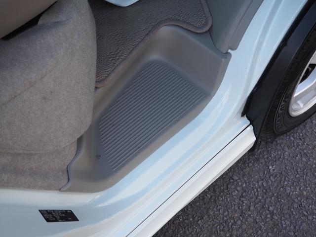 PZターボスペシャル 禁煙車 両側電動スライドドア ターボ車 ブルートゥース対応 USB対応 メモリーナビTV キーフリー プッシュスターター オートエアコン オートライト フルエアロ(18枚目)