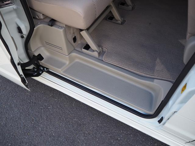PZターボスペシャル 禁煙車 両側電動スライドドア ターボ車 ブルートゥース対応 USB対応 メモリーナビTV キーフリー プッシュスターター オートエアコン オートライト フルエアロ(20枚目)