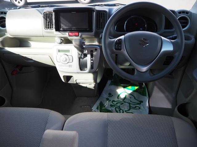 PZターボスペシャル 禁煙車 両側電動スライドドア ターボ車 ブルートゥース対応 USB対応 メモリーナビTV キーフリー プッシュスターター オートエアコン オートライト フルエアロ(21枚目)