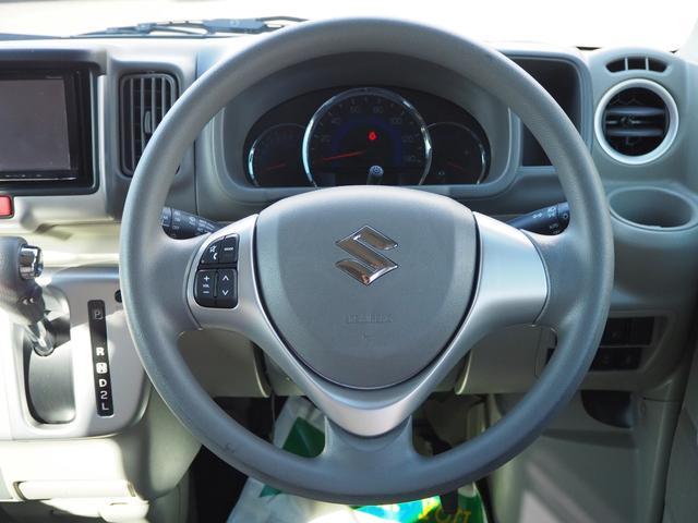 PZターボスペシャル 禁煙車 両側電動スライドドア ターボ車 ブルートゥース対応 USB対応 メモリーナビTV キーフリー プッシュスターター オートエアコン オートライト フルエアロ(22枚目)