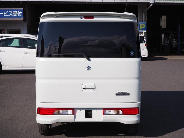 PZターボスペシャル 禁煙車 両側電動スライドドア ターボ車 ブルートゥース対応 USB対応 メモリーナビTV キーフリー プッシュスターター オートエアコン オートライト フルエアロ(24枚目)