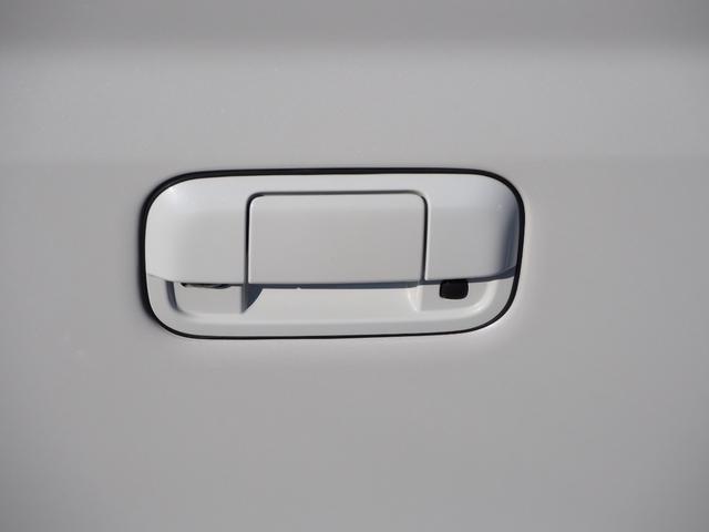 PZターボスペシャル 禁煙車 両側電動スライドドア ターボ車 ブルートゥース対応 USB対応 メモリーナビTV キーフリー プッシュスターター オートエアコン オートライト フルエアロ(25枚目)