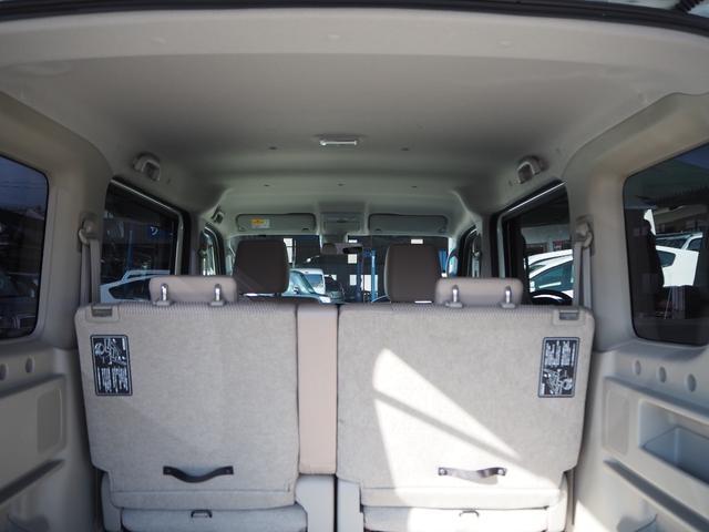 PZターボスペシャル 禁煙車 両側電動スライドドア ターボ車 ブルートゥース対応 USB対応 メモリーナビTV キーフリー プッシュスターター オートエアコン オートライト フルエアロ(27枚目)
