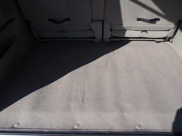 PZターボスペシャル 禁煙車 両側電動スライドドア ターボ車 ブルートゥース対応 USB対応 メモリーナビTV キーフリー プッシュスターター オートエアコン オートライト フルエアロ(30枚目)