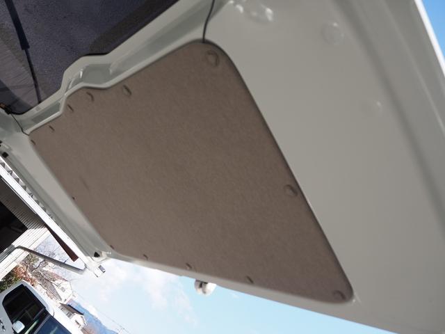 PZターボスペシャル 禁煙車 両側電動スライドドア ターボ車 ブルートゥース対応 USB対応 メモリーナビTV キーフリー プッシュスターター オートエアコン オートライト フルエアロ(32枚目)