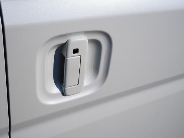 PZターボスペシャル 禁煙車 両側電動スライドドア ターボ車 ブルートゥース対応 USB対応 メモリーナビTV キーフリー プッシュスターター オートエアコン オートライト フルエアロ(34枚目)