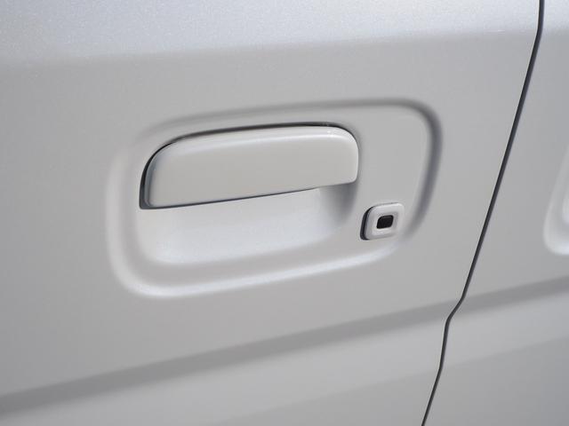 PZターボスペシャル 禁煙車 両側電動スライドドア ターボ車 ブルートゥース対応 USB対応 メモリーナビTV キーフリー プッシュスターター オートエアコン オートライト フルエアロ(35枚目)