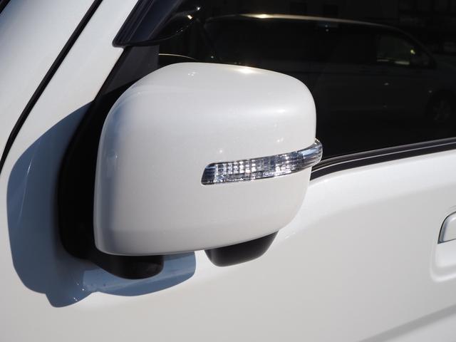 PZターボスペシャル 禁煙車 両側電動スライドドア ターボ車 ブルートゥース対応 USB対応 メモリーナビTV キーフリー プッシュスターター オートエアコン オートライト フルエアロ(36枚目)