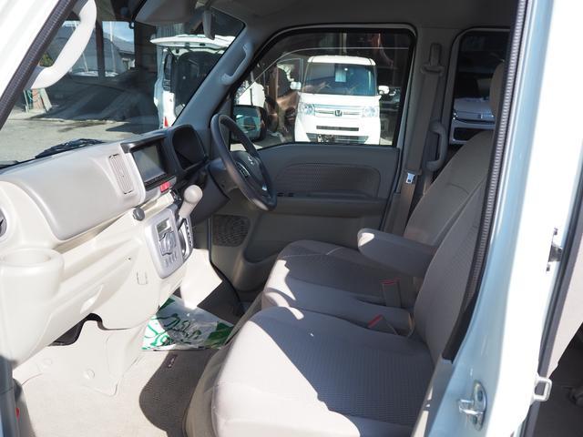 PZターボスペシャル 禁煙車 両側電動スライドドア ターボ車 ブルートゥース対応 USB対応 メモリーナビTV キーフリー プッシュスターター オートエアコン オートライト フルエアロ(39枚目)