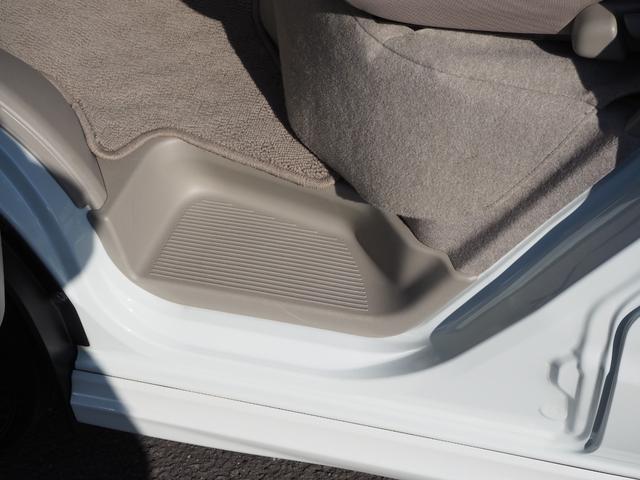 PZターボスペシャル 禁煙車 両側電動スライドドア ターボ車 ブルートゥース対応 USB対応 メモリーナビTV キーフリー プッシュスターター オートエアコン オートライト フルエアロ(40枚目)