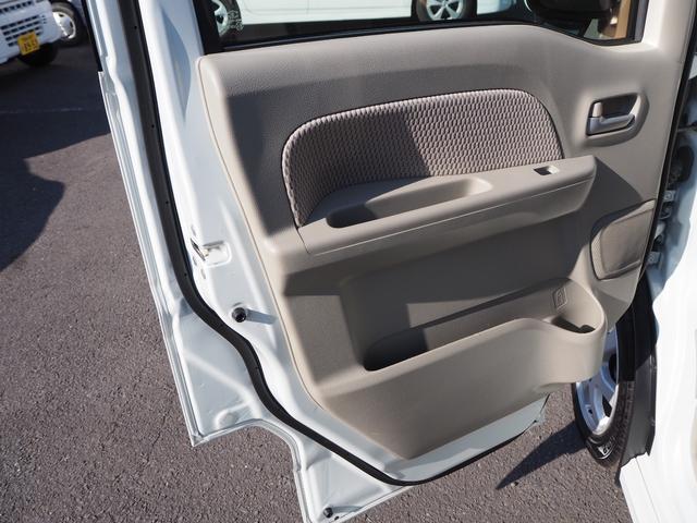 PZターボスペシャル 禁煙車 両側電動スライドドア ターボ車 ブルートゥース対応 USB対応 メモリーナビTV キーフリー プッシュスターター オートエアコン オートライト フルエアロ(41枚目)