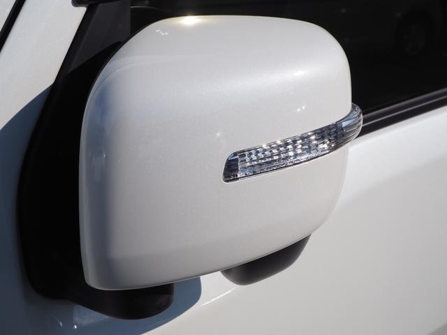 PZターボスペシャル 禁煙車 両側電動スライドドア ターボ車 ブルートゥース対応 USB対応 メモリーナビTV キーフリー プッシュスターター オートエアコン オートライト フルエアロ(42枚目)
