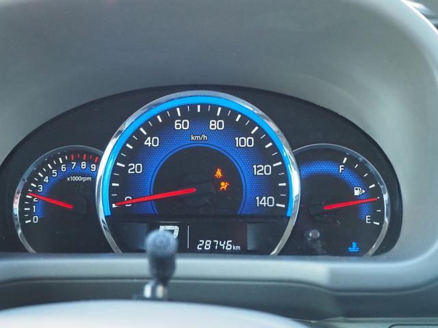 PZターボスペシャル 禁煙車 両側電動スライドドア ターボ車 ブルートゥース対応 USB対応 メモリーナビTV キーフリー プッシュスターター オートエアコン オートライト フルエアロ(43枚目)