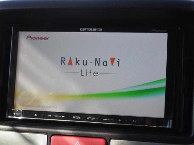 PZターボスペシャル 禁煙車 両側電動スライドドア ターボ車 ブルートゥース対応 USB対応 メモリーナビTV キーフリー プッシュスターター オートエアコン オートライト フルエアロ(44枚目)