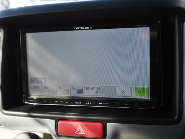 PZターボスペシャル 禁煙車 両側電動スライドドア ターボ車 ブルートゥース対応 USB対応 メモリーナビTV キーフリー プッシュスターター オートエアコン オートライト フルエアロ(47枚目)