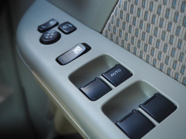 PZターボスペシャル 禁煙車 両側電動スライドドア ターボ車 ブルートゥース対応 USB対応 メモリーナビTV キーフリー プッシュスターター オートエアコン オートライト フルエアロ(53枚目)
