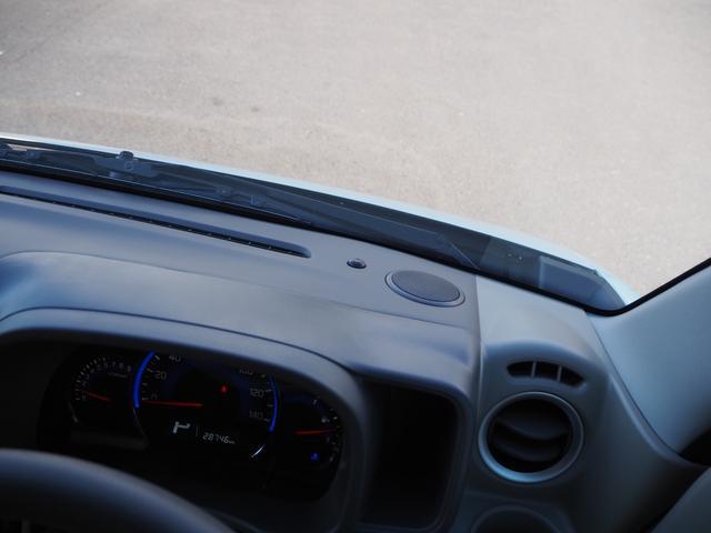 PZターボスペシャル 禁煙車 両側電動スライドドア ターボ車 ブルートゥース対応 USB対応 メモリーナビTV キーフリー プッシュスターター オートエアコン オートライト フルエアロ(54枚目)