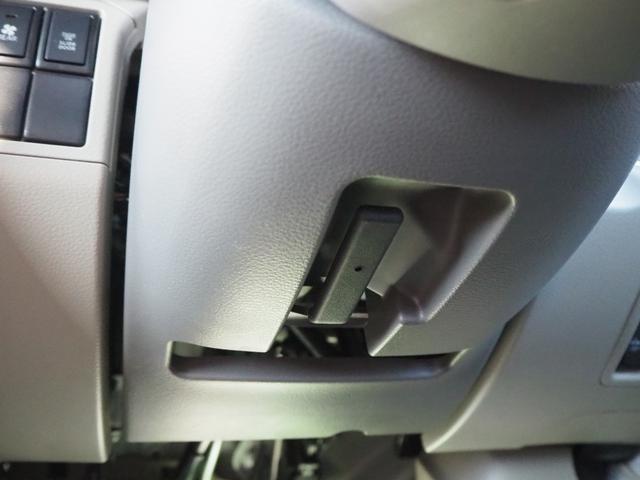 PZターボスペシャル 禁煙車 両側電動スライドドア ターボ車 ブルートゥース対応 USB対応 メモリーナビTV キーフリー プッシュスターター オートエアコン オートライト フルエアロ(57枚目)