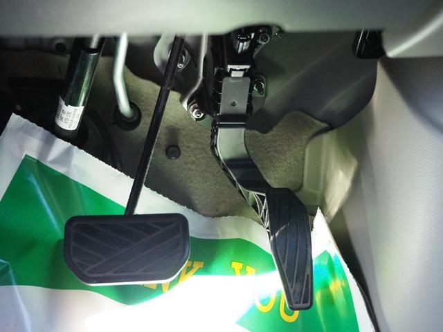 PZターボスペシャル 禁煙車 両側電動スライドドア ターボ車 ブルートゥース対応 USB対応 メモリーナビTV キーフリー プッシュスターター オートエアコン オートライト フルエアロ(58枚目)