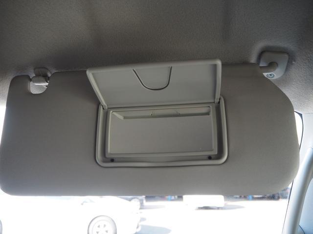 PZターボスペシャル 禁煙車 両側電動スライドドア ターボ車 ブルートゥース対応 USB対応 メモリーナビTV キーフリー プッシュスターター オートエアコン オートライト フルエアロ(60枚目)