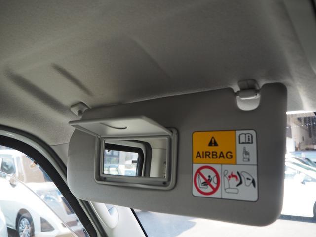 PZターボスペシャル 禁煙車 両側電動スライドドア ターボ車 ブルートゥース対応 USB対応 メモリーナビTV キーフリー プッシュスターター オートエアコン オートライト フルエアロ(61枚目)
