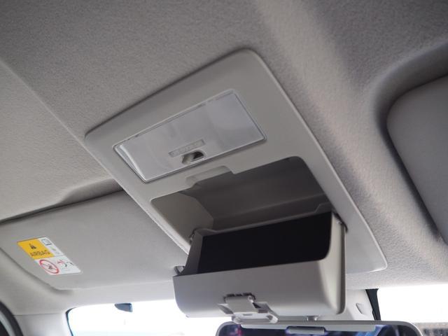 PZターボスペシャル 禁煙車 両側電動スライドドア ターボ車 ブルートゥース対応 USB対応 メモリーナビTV キーフリー プッシュスターター オートエアコン オートライト フルエアロ(62枚目)
