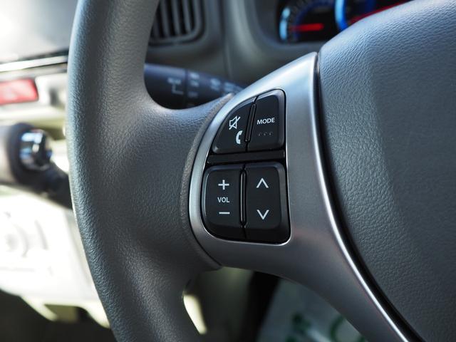 PZターボスペシャル 禁煙車 両側電動スライドドア ターボ車 ブルートゥース対応 USB対応 メモリーナビTV キーフリー プッシュスターター オートエアコン オートライト フルエアロ(63枚目)