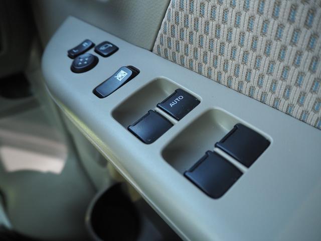 PZターボスペシャル 禁煙車 両側電動スライドドア ターボ車 ブルートゥース対応 USB対応 メモリーナビTV キーフリー プッシュスターター オートエアコン オートライト フルエアロ(64枚目)