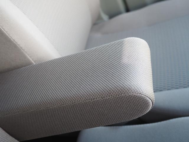 PZターボスペシャル 禁煙車 両側電動スライドドア ターボ車 ブルートゥース対応 USB対応 メモリーナビTV キーフリー プッシュスターター オートエアコン オートライト フルエアロ(65枚目)