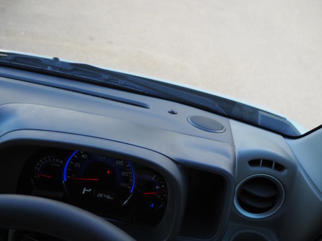 PZターボスペシャル 禁煙車 両側電動スライドドア ターボ車 ブルートゥース対応 USB対応 メモリーナビTV キーフリー プッシュスターター オートエアコン オートライト フルエアロ(67枚目)