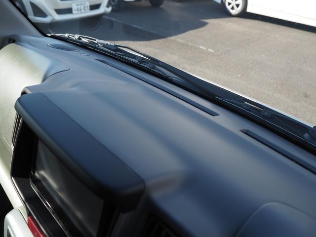 PZターボスペシャル 禁煙車 両側電動スライドドア ターボ車 ブルートゥース対応 USB対応 メモリーナビTV キーフリー プッシュスターター オートエアコン オートライト フルエアロ(68枚目)