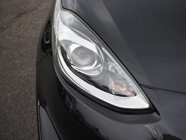 S 禁煙車 ブルートゥース対応ナビTV バックカメラ アイドリングストップ オートエアコン エアバッグ ABS プッシュスターター キーフリー バニティミラー ETC 車検整備付き(3枚目)