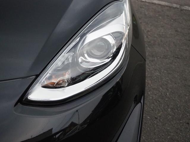 S 禁煙車 ブルートゥース対応ナビTV バックカメラ アイドリングストップ オートエアコン エアバッグ ABS プッシュスターター キーフリー バニティミラー ETC 車検整備付き(5枚目)