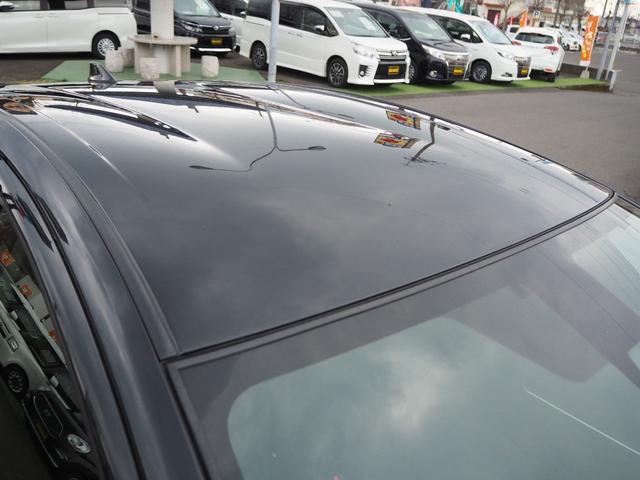 S 禁煙車 ブルートゥース対応ナビTV バックカメラ アイドリングストップ オートエアコン エアバッグ ABS プッシュスターター キーフリー バニティミラー ETC 車検整備付き(10枚目)