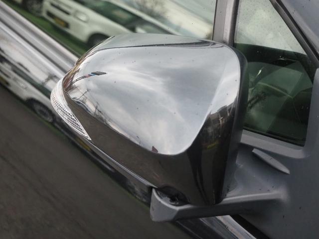 S 禁煙車 ブルートゥース対応ナビTV バックカメラ アイドリングストップ オートエアコン エアバッグ ABS プッシュスターター キーフリー バニティミラー ETC 車検整備付き(11枚目)