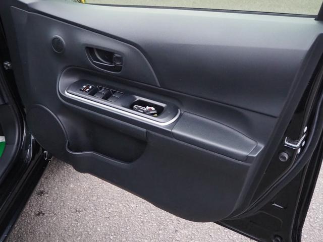 S 禁煙車 ブルートゥース対応ナビTV バックカメラ アイドリングストップ オートエアコン エアバッグ ABS プッシュスターター キーフリー バニティミラー ETC 車検整備付き(16枚目)