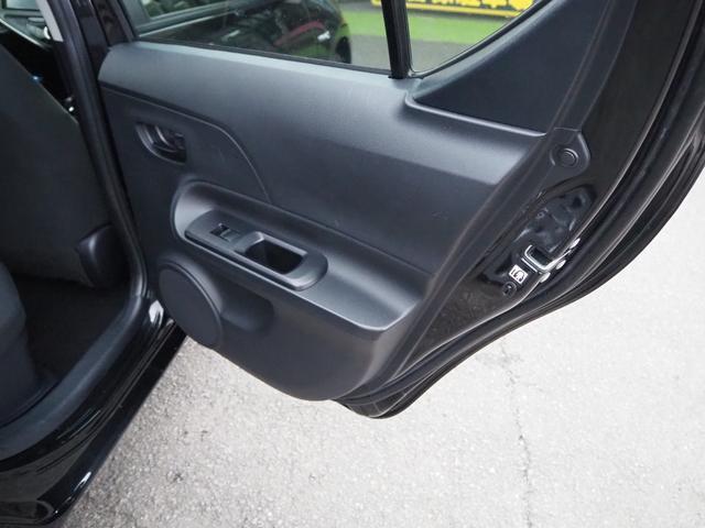 S 禁煙車 ブルートゥース対応ナビTV バックカメラ アイドリングストップ オートエアコン エアバッグ ABS プッシュスターター キーフリー バニティミラー ETC 車検整備付き(19枚目)