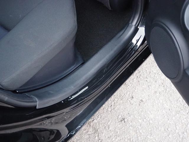 S 禁煙車 ブルートゥース対応ナビTV バックカメラ アイドリングストップ オートエアコン エアバッグ ABS プッシュスターター キーフリー バニティミラー ETC 車検整備付き(20枚目)