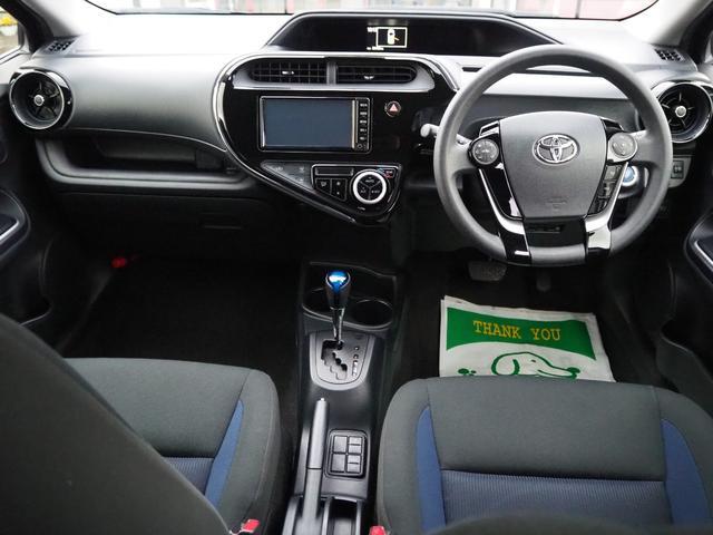 S 禁煙車 ブルートゥース対応ナビTV バックカメラ アイドリングストップ オートエアコン エアバッグ ABS プッシュスターター キーフリー バニティミラー ETC 車検整備付き(21枚目)