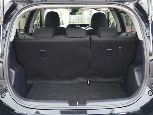 S 禁煙車 ブルートゥース対応ナビTV バックカメラ アイドリングストップ オートエアコン エアバッグ ABS プッシュスターター キーフリー バニティミラー ETC 車検整備付き(25枚目)