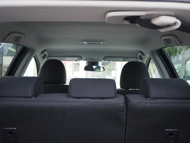 S 禁煙車 ブルートゥース対応ナビTV バックカメラ アイドリングストップ オートエアコン エアバッグ ABS プッシュスターター キーフリー バニティミラー ETC 車検整備付き(26枚目)
