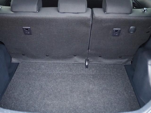 S 禁煙車 ブルートゥース対応ナビTV バックカメラ アイドリングストップ オートエアコン エアバッグ ABS プッシュスターター キーフリー バニティミラー ETC 車検整備付き(27枚目)