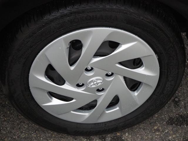 S 禁煙車 ブルートゥース対応ナビTV バックカメラ アイドリングストップ オートエアコン エアバッグ ABS プッシュスターター キーフリー バニティミラー ETC 車検整備付き(34枚目)