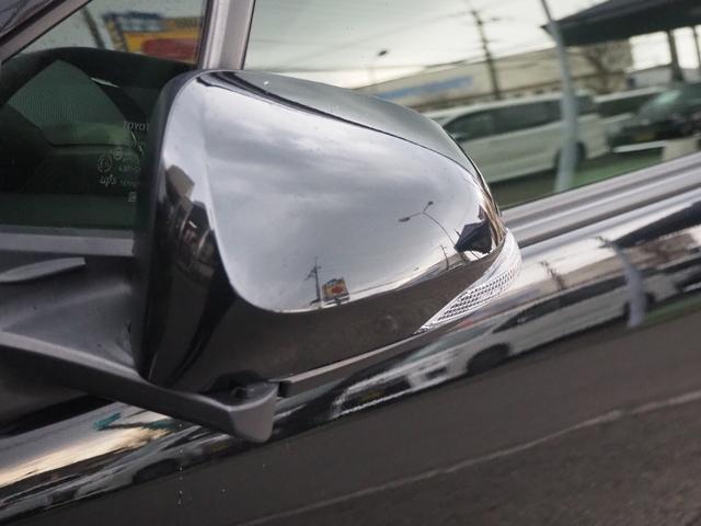S 禁煙車 ブルートゥース対応ナビTV バックカメラ アイドリングストップ オートエアコン エアバッグ ABS プッシュスターター キーフリー バニティミラー ETC 車検整備付き(37枚目)