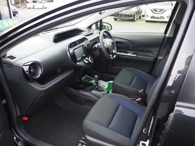 S 禁煙車 ブルートゥース対応ナビTV バックカメラ アイドリングストップ オートエアコン エアバッグ ABS プッシュスターター キーフリー バニティミラー ETC 車検整備付き(39枚目)