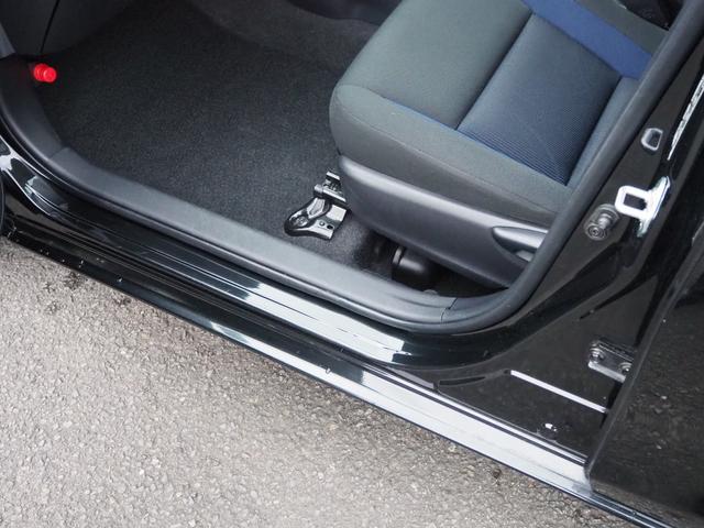 S 禁煙車 ブルートゥース対応ナビTV バックカメラ アイドリングストップ オートエアコン エアバッグ ABS プッシュスターター キーフリー バニティミラー ETC 車検整備付き(40枚目)