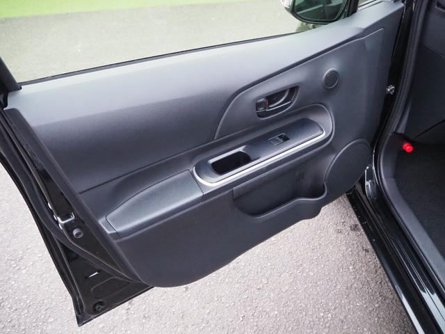 S 禁煙車 ブルートゥース対応ナビTV バックカメラ アイドリングストップ オートエアコン エアバッグ ABS プッシュスターター キーフリー バニティミラー ETC 車検整備付き(41枚目)